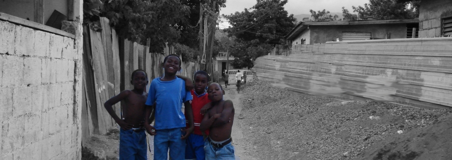 Ghetto youths courtesy of helpjamaica-org
